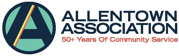 AA-logo-text-619x197