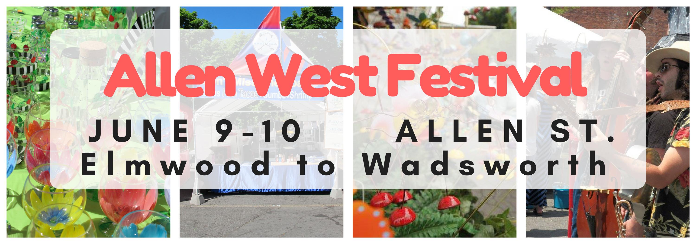 Allen-West-Festival-Banner-Large