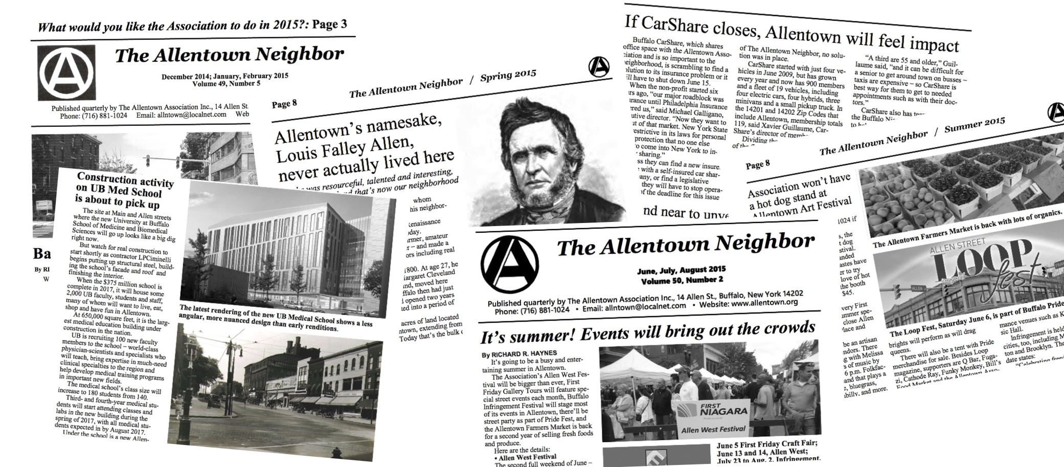 Allentown-Neighbor-web-banner