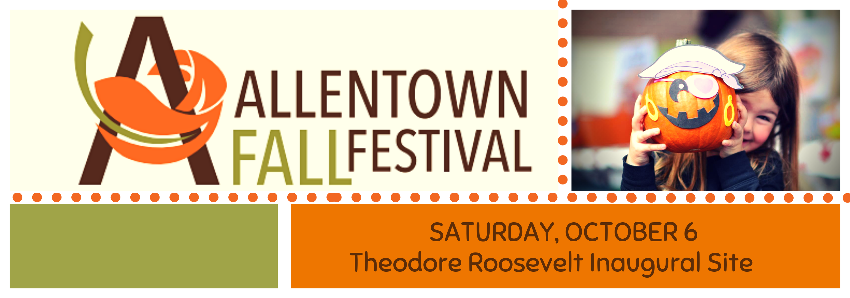 Fall-Fest-web-banner