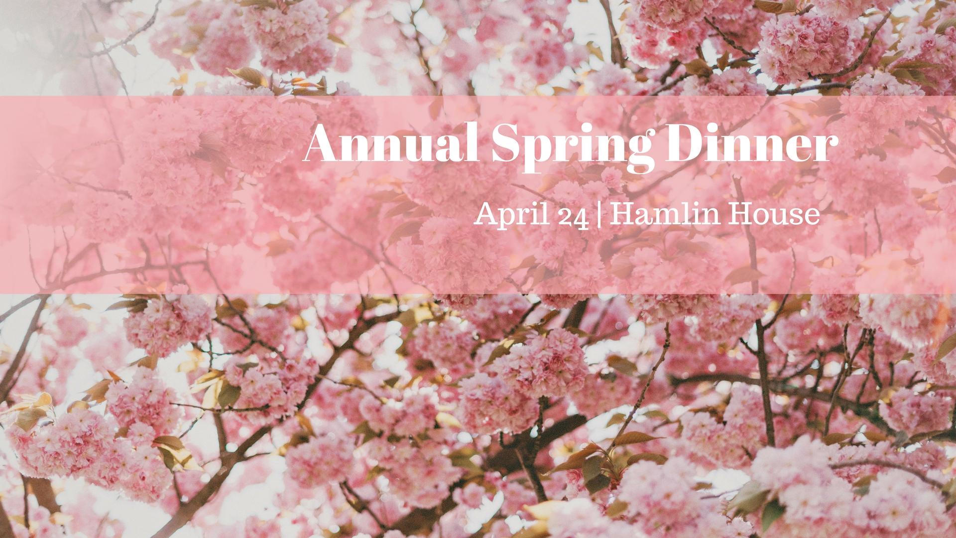 Spring-Dinner-1