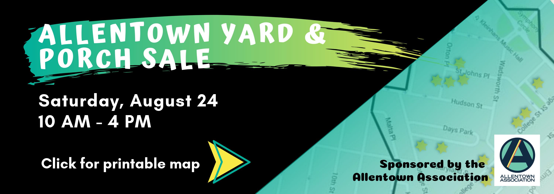 Yard-Sale_website-banner-2