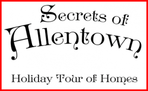 featured image for Secrets of Allentown – Tour of Historic Homes