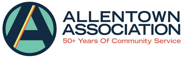 Allentown Association