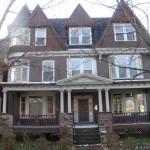 118 Cottage Street