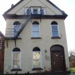 144 Cottage Street