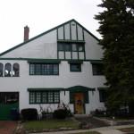 156-park-street