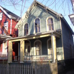 335-pennsylvania-street