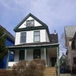 360-hudson-street