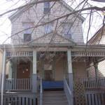 377-hudson-street