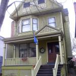 38-park-street