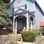 384-hudson-street