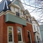 48 Cottage Street