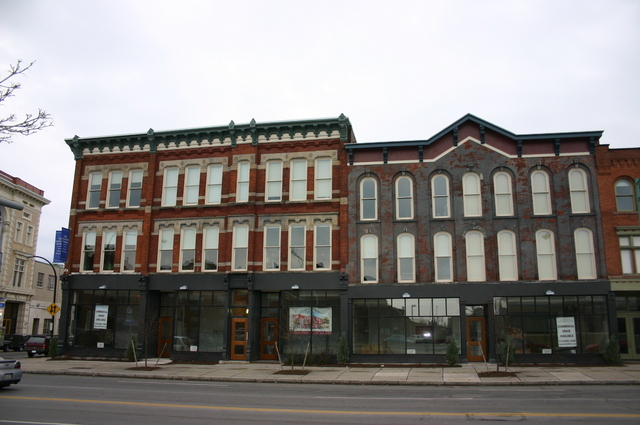 846-main-street