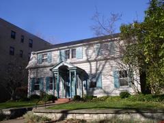 15 Arlington Place