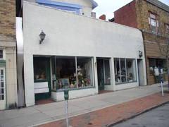 19 Allen Street