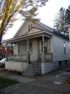 26 College Street