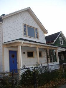 20 Cottage Street