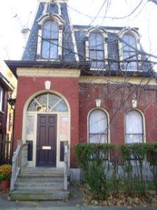 16 Cottage Street