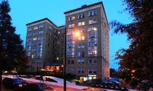 lenox hotel_exterior_1