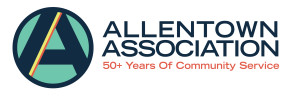 Allentown Assoc_logos_Final-04