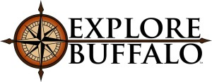 explore-buffalo-logo
