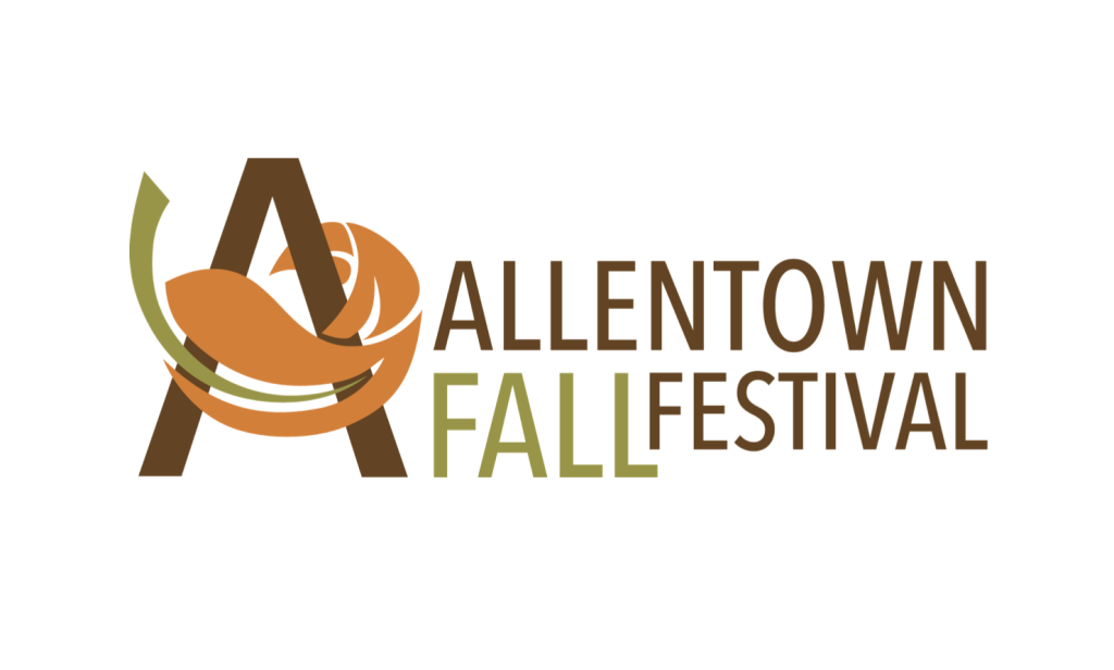 Allentown Fall Fest logo-squared
