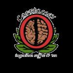 Caffeology