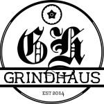 grindhaus