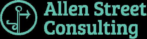 allen st consulting_logo