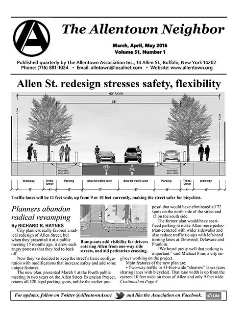 AAnewsletter511-1