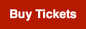 buy-tickets-red-button