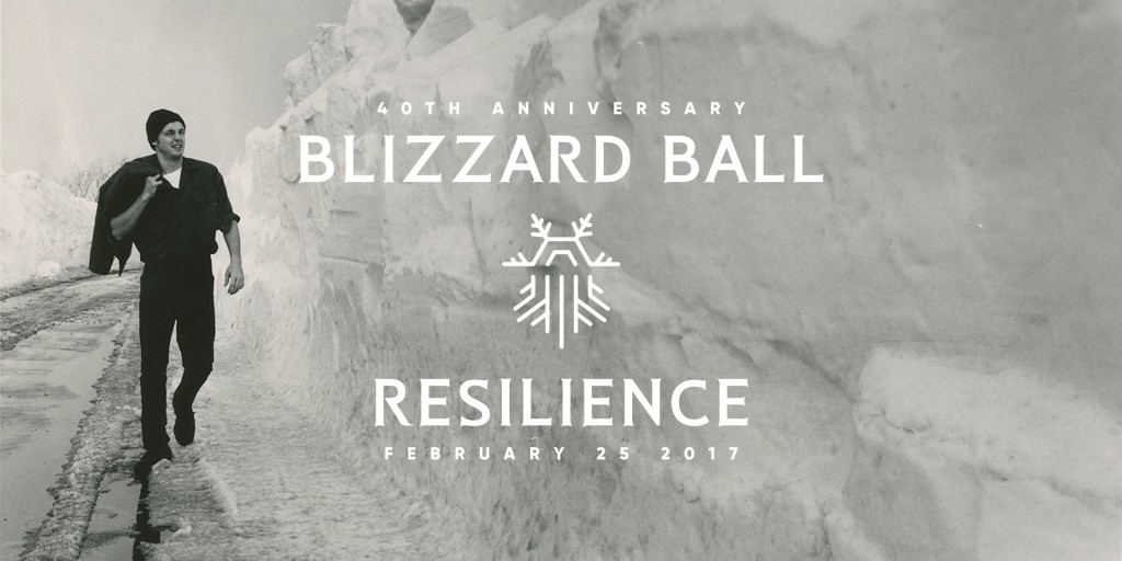 Blizzard77_Eventbrite_HiRes