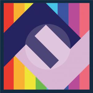 Pride FF Logo