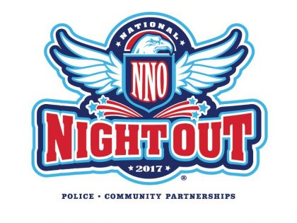 National Night Out Picnic