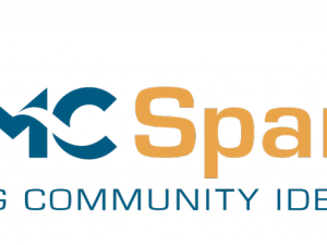 Allentown Association receives BNMC Spark Micro-grant