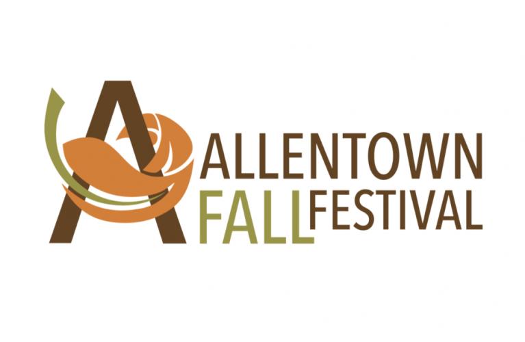 Allentown Fall Festival
