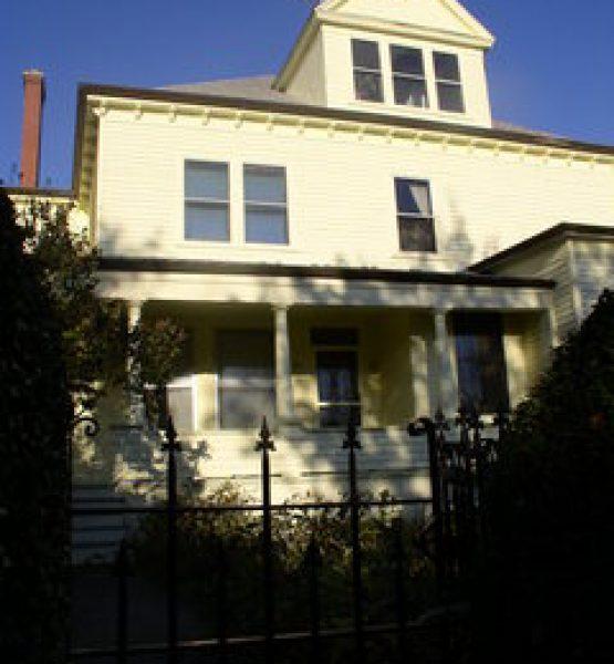 36 Cottage Street
